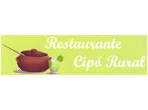 Restaurante Cipó Rural