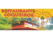 Restaurante Coqueiros