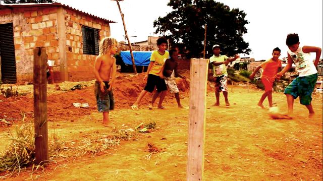 A-Rua-é-Pública-1