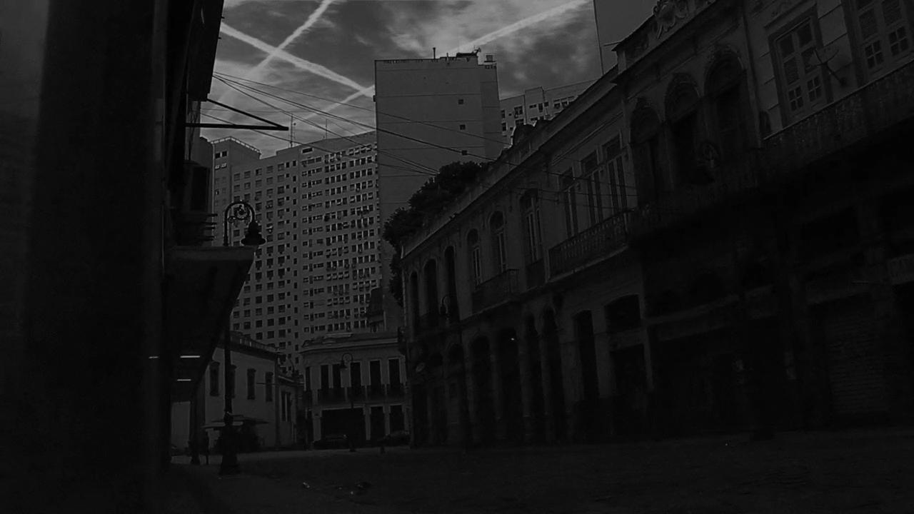 Gabriel de Moura - soberania_rj_still_03