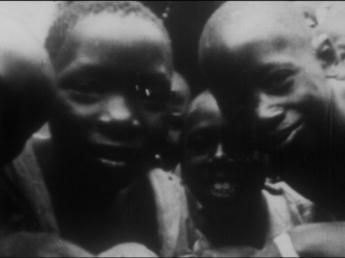 afrique 50 .jpeg