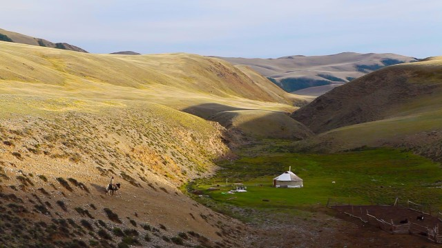 Photo 1 Yurta_yurta.jpg