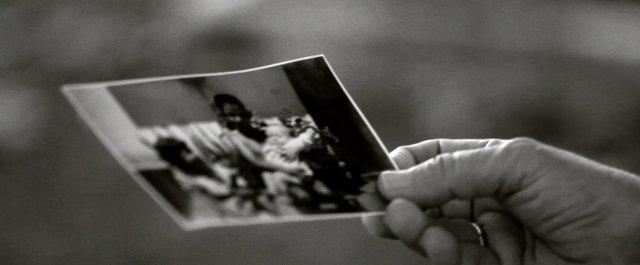 85-frame2_Lauri e a Subversão