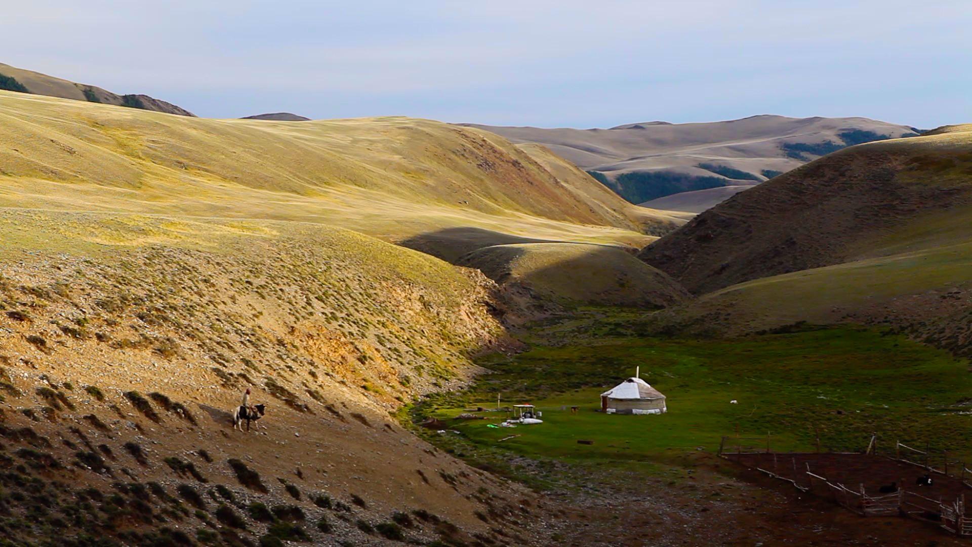 Photo 1 Yurta_yurta